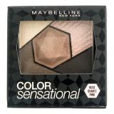Promo Maybelline Color Sensational Eyeshadow Diamonds Gold Jawa Barat