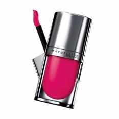 Maybelline Color Sensational Lip Tint - 02 Light Pink