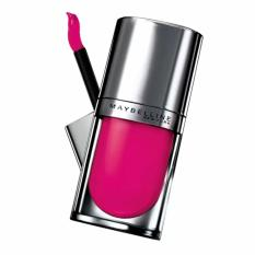 Maybelline Color Sensational Lip Tint - 08 Berry