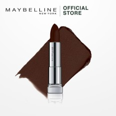 Maybelline Color Sensational The Powder Mattes - Walnut