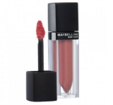 Obral Maybelline Color Sensational Vivid Matte Liquid Lip Color Mat 12 Murah