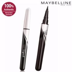 Maybelline Eyeliner Hyper Impact Liner Black