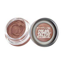 Maybelline Eyeshadown Color Tattoo Bronze Maybelline Diskon 30