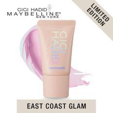 Harga Maybelline Gigi Hadid Strobing Cream Cool New