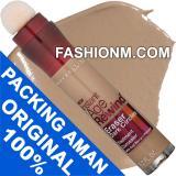 Dimana Beli Maybelline Instant Age Rewind Eraser Dark Circles Treatment Concealer With Packaging Medium 130 Maybelline