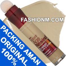 Maybelline Instant Age Rewind Eraser Dark Circles Treatment Concealer (with Packaging) - Neutralizer 150