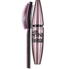 Maybelline Lash Sensational Wateproof Mascara