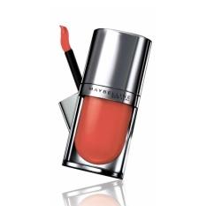 Harga Maybelline Lip Tint Colorsensational 4 5Ml Original 07 Apricot Yang Murah Dan Bagus