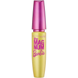 Ulasan Mengenai Maybelline Magnum Barbie Waterproof Mascara Black
