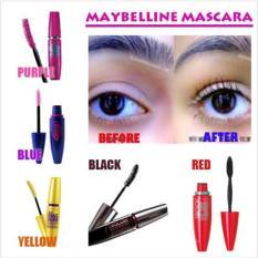 Maybelline Maskara Murah