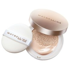 Maybelline Super BB Cushion - Light