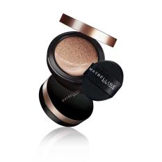 Toko Maybelline Super Cushion Ultra Cover Spf 50 Pa Natural Beige Maybelline Online