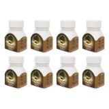 Toko Mecodia Sarang Semut Papua 100 Ekstrak Paket 8 Botol Mecodia Online