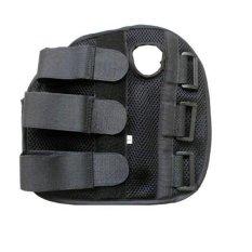 Ulasan Tentang Pergelangan Tangan Medis Pendukung Pelindung Wrist Splint Support Untuk Terowongan Karpal Tendonitis Nyeri Pergelangan Tangan Keseleo M Tangan Kanan Intl