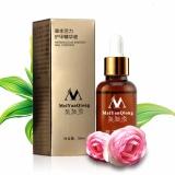 Review Meiyanqiong Serum Perawatan Kuku 30Ml Terbaru