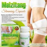 Spesifikasi Meizitang Slimming Capsule Bpom Beserta Harganya