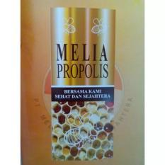 Spesifikasi Melia Propolis 30Ml Murah