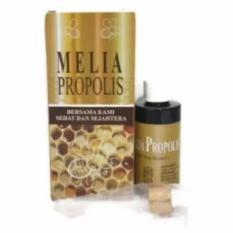 Iklan Melia Propolis 55 Ml