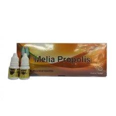 Melia Propolis Botolan Propolis Melia Asli Original Di Di Yogyakarta