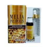 Ulasan Melia Propolis Original Kemasan Ekonomis Baru 30Ml