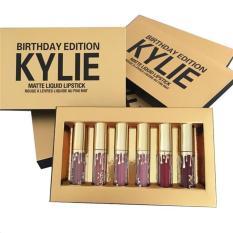 mesh-birthday-gold-lipgloss-6-color-kyliee-matte-1-pack-7292-13854755-4e44379954549a8d87a325ed632ad2d1-catalog_233 Inilah List Harga Lipstik Equiva Terbaru untuk saat ini