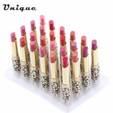 Mesh Hengfang Colorfix Lipstick Favorite Color 24 pcs - All Color 1 Pack