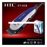 Harga Mesin Cukur Htc Ct 618 Satu Set