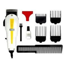 mesin cukur ramput Hair Clipper Wahl Usa ORIGINAL USA