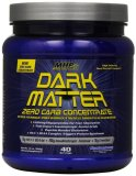 Spek Mhp Dark Matter Zero Carb Concentrate Mhp