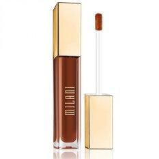Jual Milani Amore Matte Lip Creme Covet 6Gr Branded