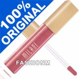 Milani Amore Matte Metallic Lip Creme Prismattic Touch 12 Dki Jakarta
