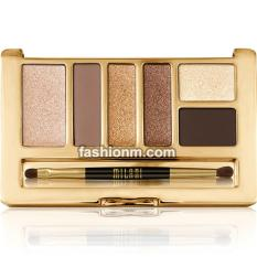 Harga Termurah Milani Everyday Eyes Powder Eyeshadow Collection Bare Necessities