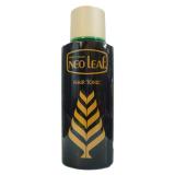 Spek Milbon Neo Leaf Hair Tonic 240Ml Ebc