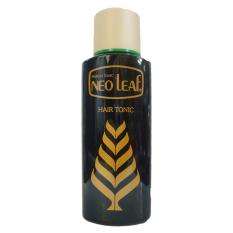 Top 10 Milbon Neo Leaf Hair Tonic 240Ml Ebc Online
