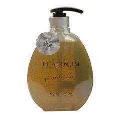 Minasi Platinum Shower Diskon Akhir Tahun
