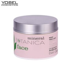 Perbandingan Harga Mineral Botanica Acne Care Day Cream Mineral Botanica Di Indonesia