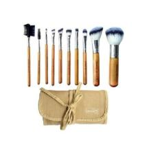 Jual Mineral Botanica Brush Kit Set Murah Di Indonesia