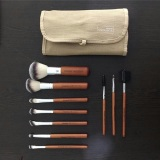 Tips Beli Mineral Botanica Brush Set