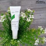 Beli Mineral Botanica Cc Cream Beige Cicilan
