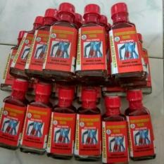 Spesifikasi Minyak Getah Kayu Buah Merah Obat Stroke Obat Rematik Obat Asam Urat Obat Nyeri Obat Sakit Pinggang Herbal Ampuh Tanpa Efek Samping Murah