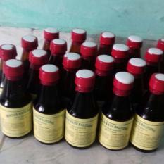 Beli Minyak Kayu Belitung 150Ml Cicil