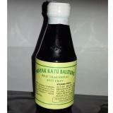Beli Minyak Kayu Belitung Online