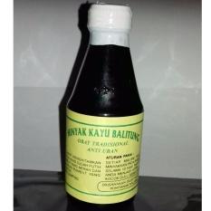 Beli Minyak Kayu Belitung Kredit South Kalimantan