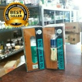 Jual Minyak Oles Bokashi 140 Ml Rub Oil Medicated Oil Import