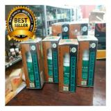 Jual Minyak Oles Bokashi 65 Ml Rub Oil Medicated Oil 1 Botol Branded Murah