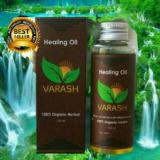 Spesifikasi Minyak Varash 100 Ml Harga Groser Free Tutup Spray Terbaru