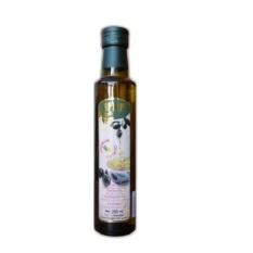 Jual Minyak Zaitun Afra Extra Virgin Spanyol 250Ml Branded Murah