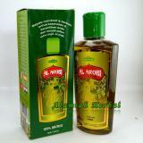 Harga Minyak Zaitun Al Aroby Extra Virgin Olive Oil 200Ml Temulawak Baru