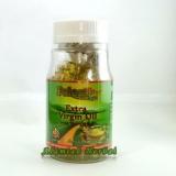 Harga Minyak Zaitun Palestin 100 Kapsul Paket 2Pcs