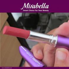 mirabella-colorfix-lipstick-50-5772-48344755-9deacf96fc9eb41b4e9b1b7590db35ef-catalog_233 Inilah Harga Lipstik 50 Ribuan Terlaris untuk minggu ini